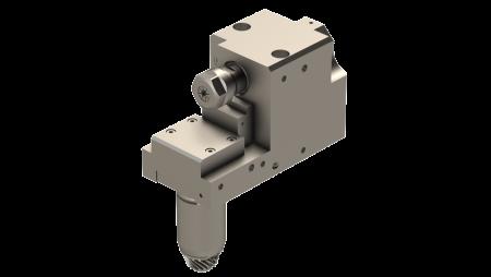 KSE110-BKK-Vis_Camera_Vue 3D