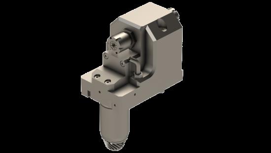 KSE110-DE-32-Vis_Camera_Vue 3D