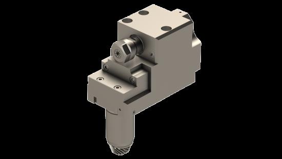KSE110-KAI-Vis_Camera_Vue 3D