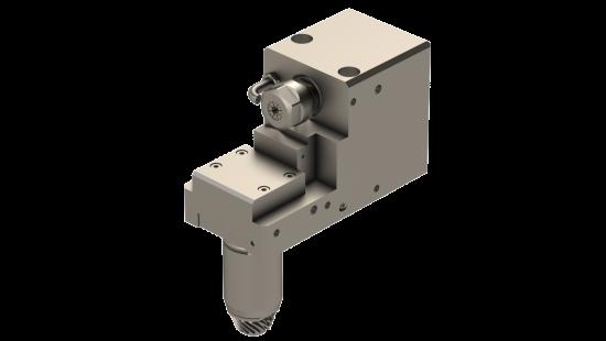 KSE310-2x-Vis_Camera_Vue 3D