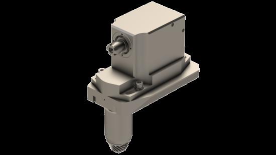 KSF-130-ER-Vis_Camera_Vue 3D