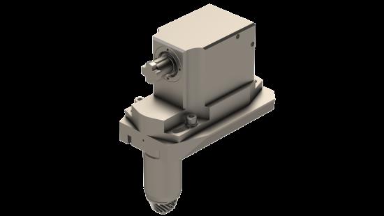 KSF-130-Vis_Camera_Vue 3D