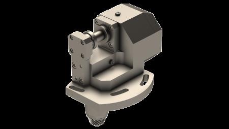 KSH-132-27-17-II-Vis_Camera_Vue 3D