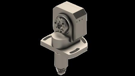 KSW-101-Vis_Camera_Vue 3D