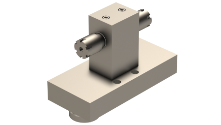 CDF-ER16-Vis_Camera_Vue 3D