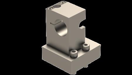 CDF-HF30-Vis_Camera_Vue 3D