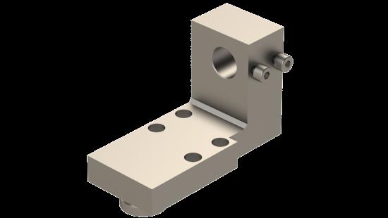 CDF101-SP-Vis_Camera_Vue 3D