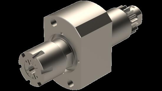E20-GSE-110-Vis_Camera_Vue 3D