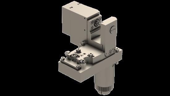 E20-RSH-080_Vis_Camera_Vue 3D
