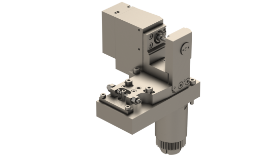 E20-RSH-035-Vis_Camera_Vue 3D