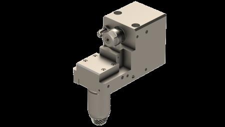 KSE310-K-Vis_Camera_Vue 3D