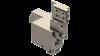 P03-GSC-117-S-Vis_Camera_Vue 3D