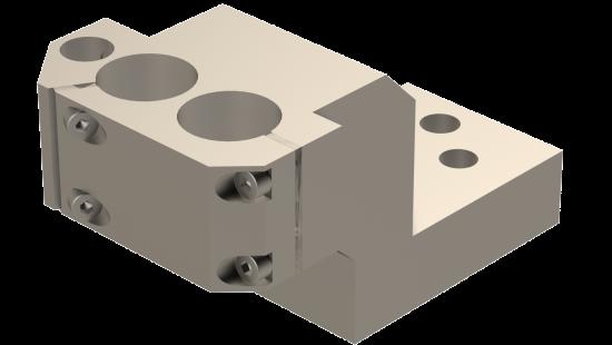 QDF-30-HF2-Vis_Camera_Vue 3D