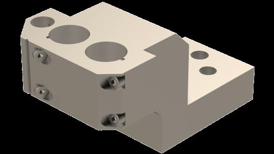 QDF-30-HF4-Vis_Camera_Vue 3D