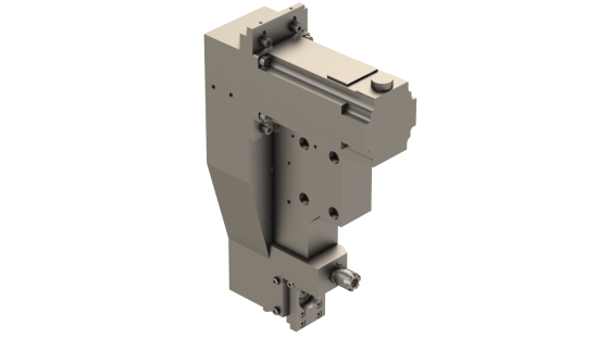 SR10J-GSC-E11S-Vis_Camera_Vue 3D
