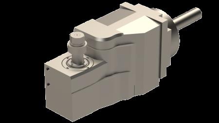 SR10J-GSH-035-II-Vis_Camera_Vue 3D