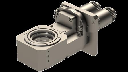 SR20J-W20-Vis_Camera_Vue 3D