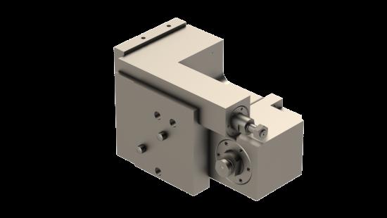 U37B-III-Vis_Camera_Vue 3D
