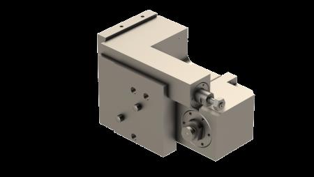 U37C-III-Vis_Camera_Vue 3D