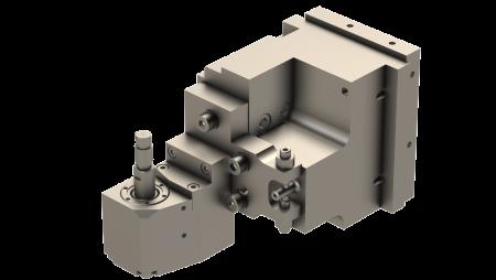 U38B-SL-II-Vis_Camera_Vue 3D