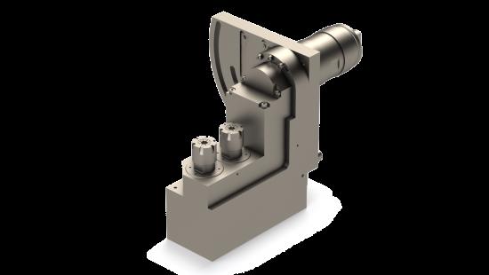 BO26-RSA-210M-3x-Vis_Camera_Vue 3D