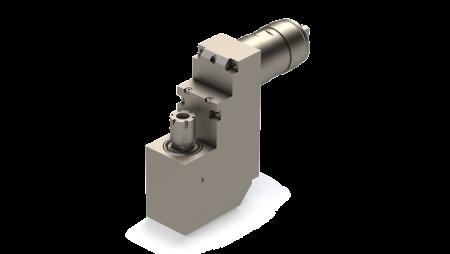 BO265-RSE-110M-IK-Vis_Camera_Vue 3D