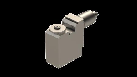BO7-GSF-418-Vis_Camera_3D 2