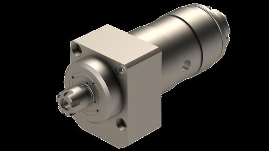 HS20-510L-3x-II-Vis_Camera_Vue 3D