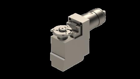 HS32-GSP-613-Vis-Vue 3D
