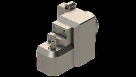 P03-GSH-135-L-Vis_Camera_Vue 3D