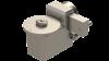 P03-GSP-118-Vis_Camera_Vue 3D