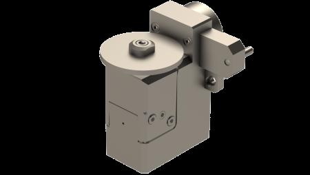 P03-GSP-318-Vis_Camera_Vue 3D