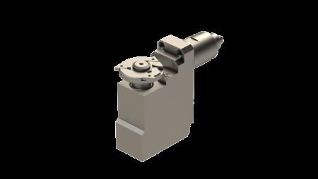 S206-GSP-613-Vis_Camera_3D 2