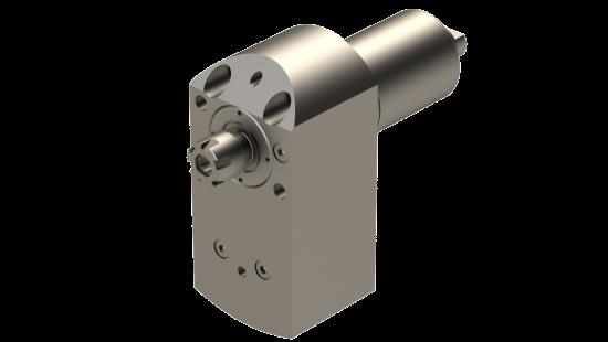 HS206-RSC-005-3x-Vis_Camera_Vue 3D