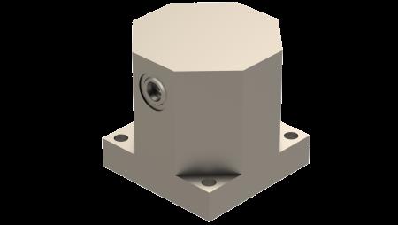 ZBD0-CR-Vis_Camera_Vue 3D