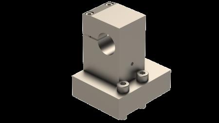 CDF-HF25-Vis_Camera_Vue 3D