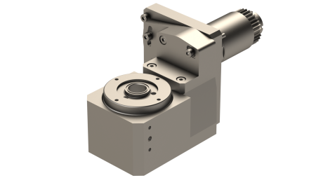 E20-WI-000-Vis_Camera_Vue 3D