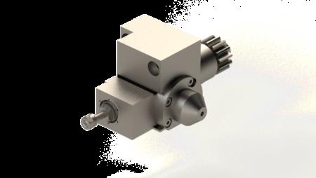 GSH-245-Vis_Camera_Vue 3D (2)