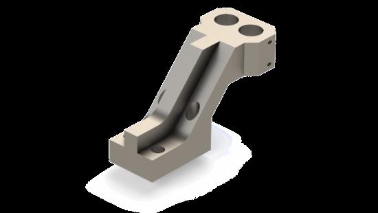QDF3101-HF-1-Vis_Camera_Vue 3D-copie