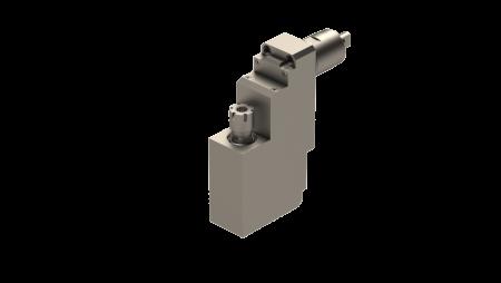 S20-RSS-110-II-Vis_Camera_Vue 3D