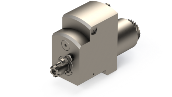 SV20-TSC-107-K-2.5x-Vis_Camera_Vue 3D copie