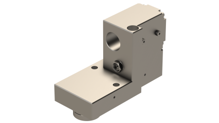 CDF101-AR-3-Vis_Camera_Vue 3D