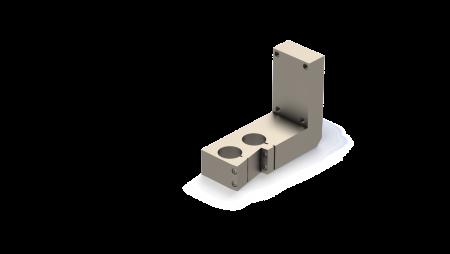 GDF1601-HF-Vis_Camera_Vue 3D