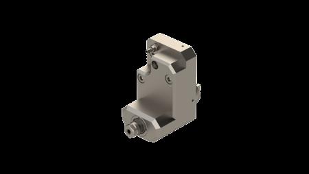 KSC-DEC-L-10x3-V Vis