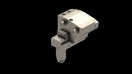 KSE2507-KAI-2x-Vis_Camera_Vue 3D