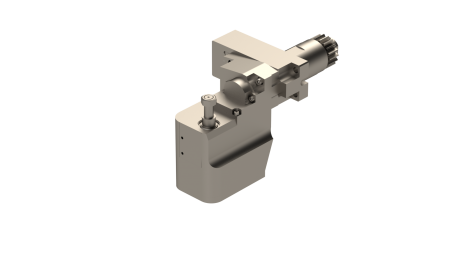 LSH280-II_Camera_Vue 3D