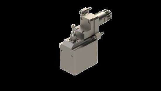 RSH-035-II-Vis