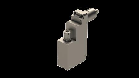 S206-RSS-110-Vis_Camera_Vue 3D