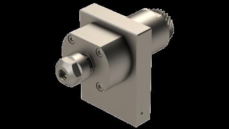 E20C-110-IK-Vis_Camera_Vue 3D