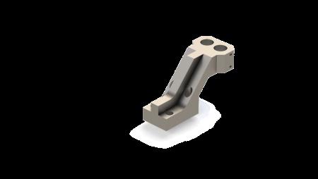 QDF3101-HF-1-Vis_Camera_Vue 3D